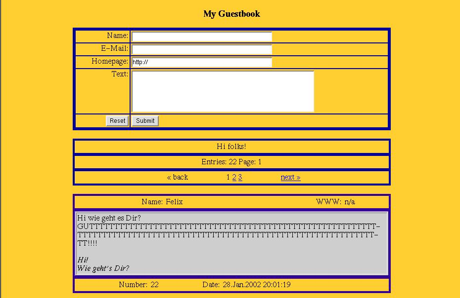 FG Guestbook template-1